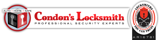 Condon's Locksmith